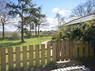 29246 Barn in Crediton, Worlington