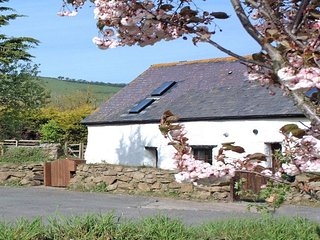 WSAUN Cottage in Saunton