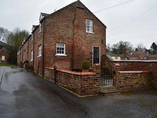 42005 Cottage in Driffield, Bainton