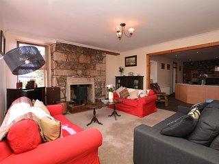 44310 House in Nairn