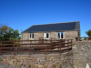 36209 Cottage in Kirkby Stephe, Newbiggin-on-Lune