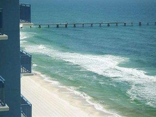 1805 Sterling Breeze, Panama City Beach