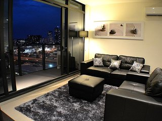 2 Bedroom Apt near Casino (RS1104), South Melbourne