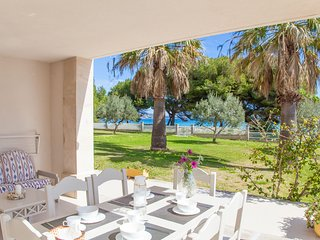 VIDALBA B2 - A2  - Apartment for 6 people in Port d'Alcudia