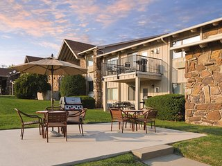 Worldmark Grand Lake - Fri, Sat, Sun check ins only!