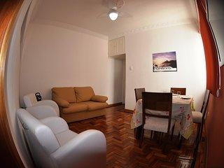 Rent House In Rio Elis Regina L02
