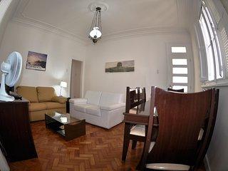 Rent House In Rio Tom Jobim L04