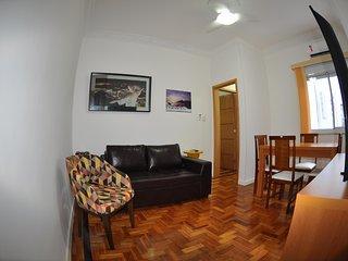 Rent House In Rio Jair Rodrigues L07
