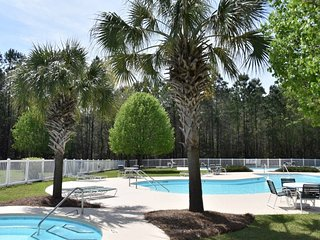 #19G True Blue ~ RA75451, Pawleys Island