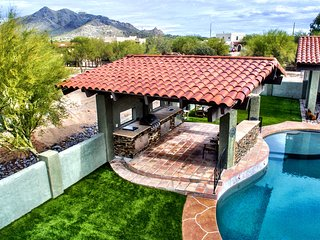 Cave Creek Beauty on 2.5 Acres Special Events