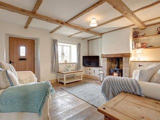 Sloe Gin Cottage, Heacham