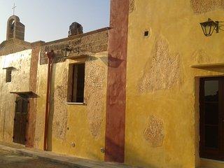 Appartamento Torre delle Monache In masseria La Maestà