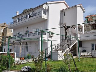 "Apartments ""MAJA"", Lopar"