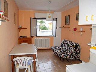 Appartamento estivo La Fontana a marotta