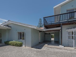 Tshayile Holiday House, Knysna