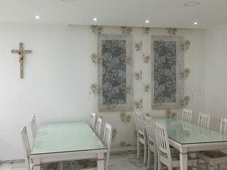 Villa Flowers Medjugorje