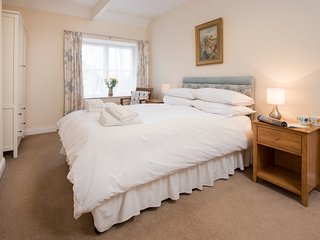 Skylark Cottage, pet friendly cottage in Northumberland, Tweedmouth