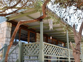 Green Gable Cottage Kangaroo Island, Seal Bay