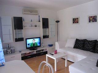Apartment Tia, Biograd na Moru