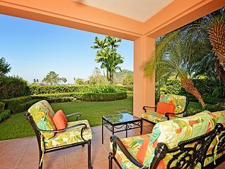 Amazing Luxury, Spacious Condo, Great View and Close to Resort Amenities!