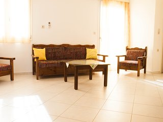 Glafkos Apartment - Joanna Kokkini Chani, Kokkini Hani