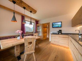 Willkommen im  Haus Fernblick JEDER SPRICHT VON DER GUTEN LAGE, WIR HABEN SIE!, Mayrhofen