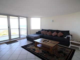 Monterey Lodge Unit 6 Kings Beach QLD