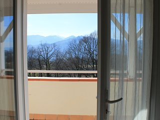 La Villa de Bartres, 15 couchages, 3km de Lourdes
