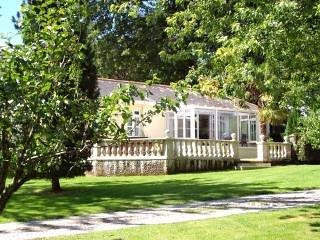Parklands, Wadebridge