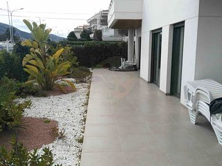 Altea Apartment Exclusive.