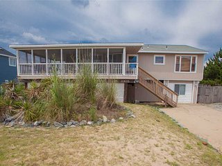 3305 Sandfiddler Home ~ RA145136