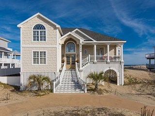 A Seaside Sanctuary ~ RA145027