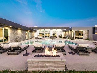 The Polo Villas House -6