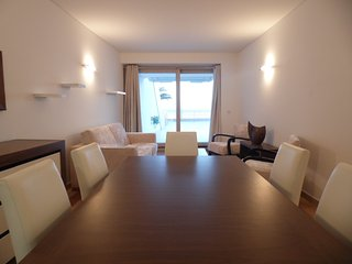 Hori Apartment, Sesimbra, Portugal
