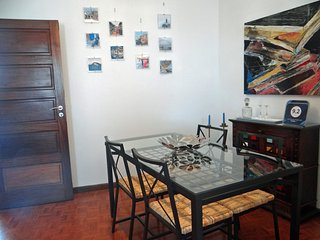 Alegria Apartment Porto Downtown, 2-5 persons