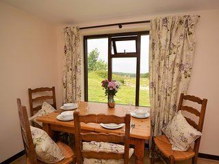 43279 Cottage in Woolacombe