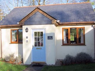 VALEC Cottage in Tintagel