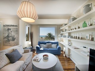 La Terrace - Iberorent Apartments, San Sebastian - Donostia