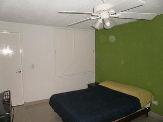 New 2 bedrooms apartamento Palanoa 207 El Rodadero
