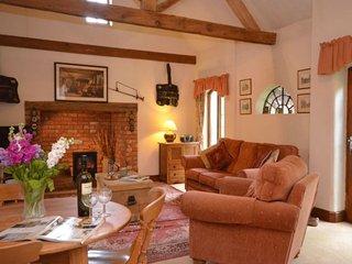 ABSCO Cottage in Evesham