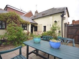 46346 Cottage in Snape, Woodbridge