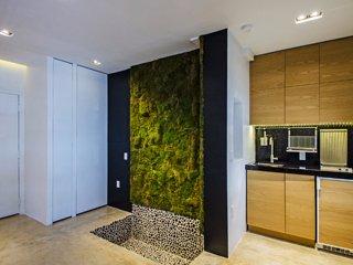 Trendy Studio Apartment in Miami Beach