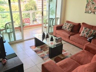 Gorgeous, apartment best price , best location, Ciudad de Panamá