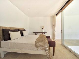 Designer 5bdrs Villa In Canggu - Villa Venus Uno, Pererenan