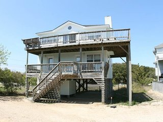 Reidtreat By The Sea ~ RA141000, Corolla