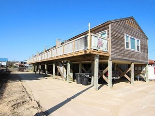 Windsong Condo 1A ~ RA140964, Kitty Hawk