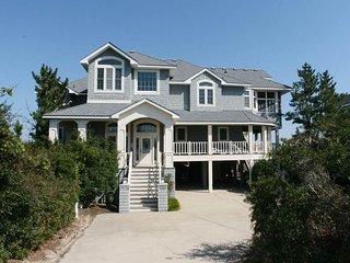 North Cove Oz Home