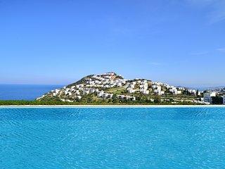 Aegean View, Yalikavak