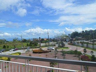 Tagaytay Winds Residences