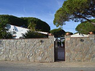 Villa Su Ilusión